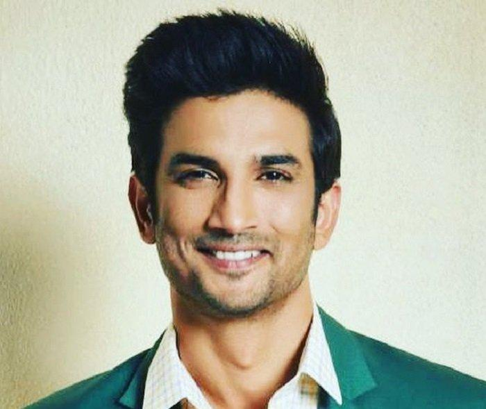 Sushant Singh Rajput Case: CBI charts out its next move after collecting case files from Bihar Police