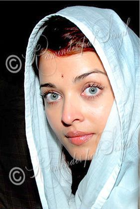 Photos,Aishwarya Rai Bachchan,no makeup,close up