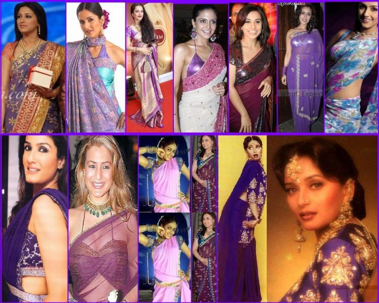 Celebrity Style,bollywood