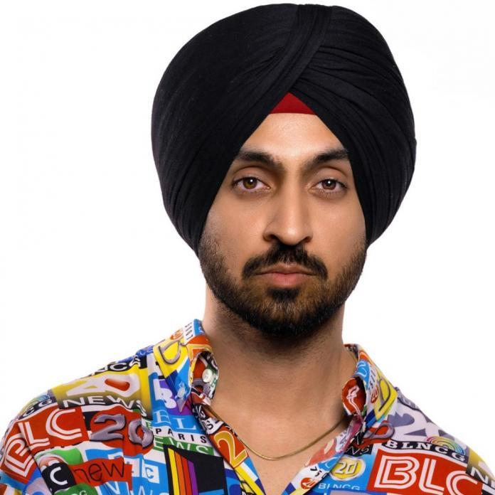 Diljit Dosanjh speculates foul play behind Sushant Singh Rajput's death while asking fans to have patience