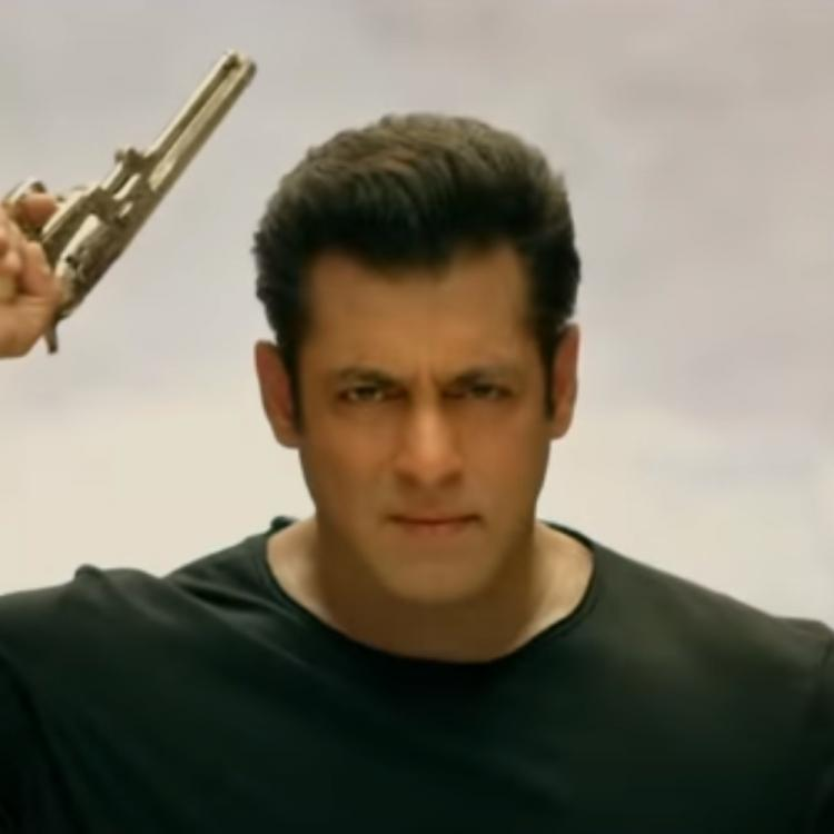 2 years of Race 3 : Five reasons to watch the Salman Khan, Anil Kapoor, Jacqueline Fernandez starrer