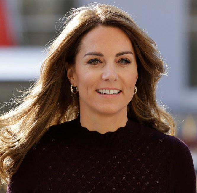 3 SECRET beauty tips Kate Middleton swears by to ALWAYS look chic and put together