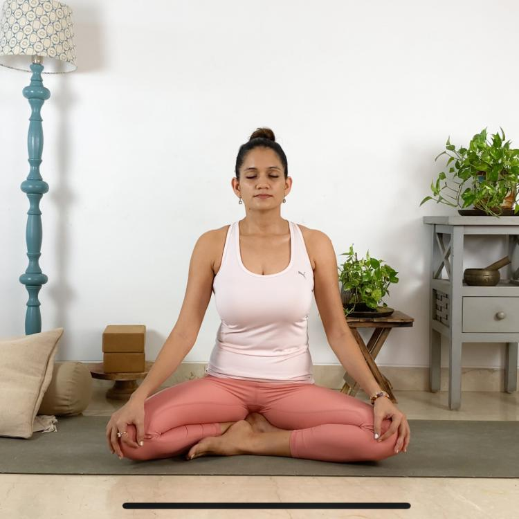 Health & Fitness,covid 19,breathing exercises,yoga for lungs