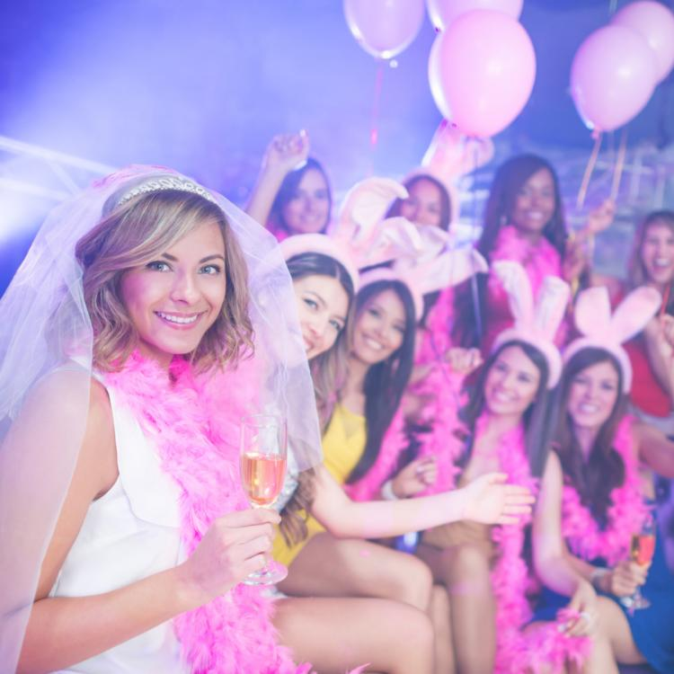 Weddings,bachelorette party,bachelorette party ideas,budget friendly party ideas