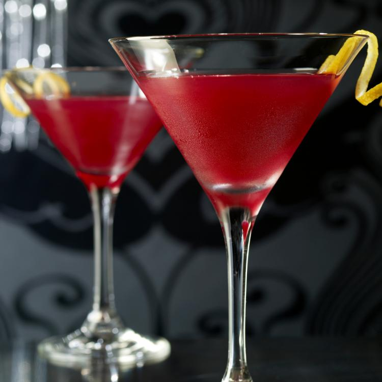 Food & Travel,drinks,cocktail recipes,Quick recipes