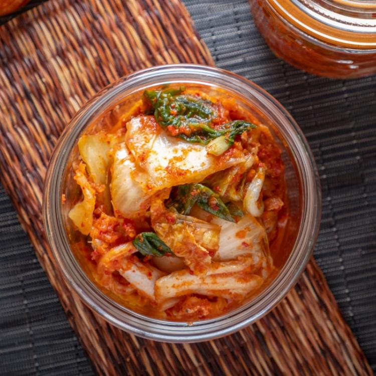 5 Easy Korean dishes to try at home