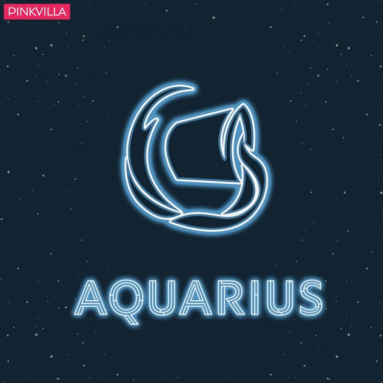 5 Hobbies and leisure activities for the people of Aquarius zodiac sign