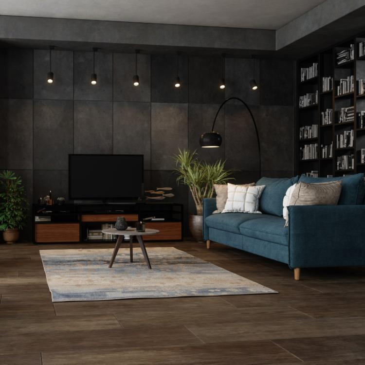 5 Home décor items to have in your multipurpose living room