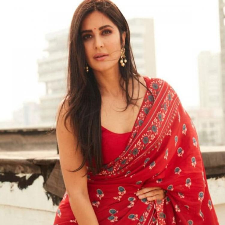 5 Must have pieces from Katrina Kaif's wardrobe you need in your life RIGHT NOW