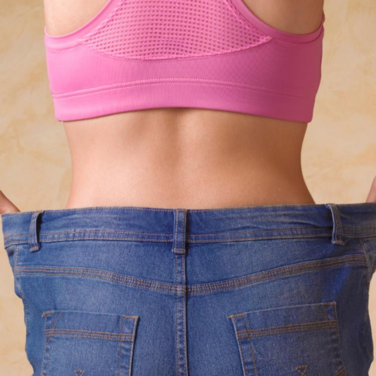 weight loss tips,Health & Fitness