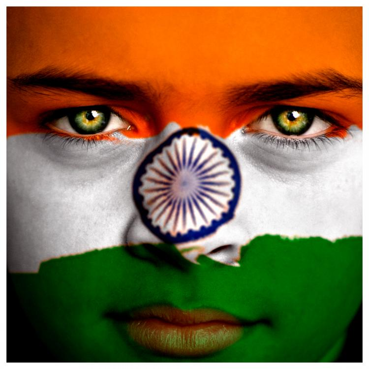 People,Independence Day,Freedom Fighters
