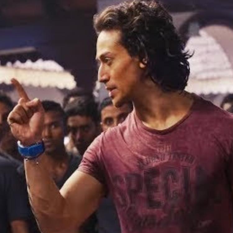 5 years of Baaghi: Relive 5 best fight scenes from Tiger Shroff's actioner which left fans gawking