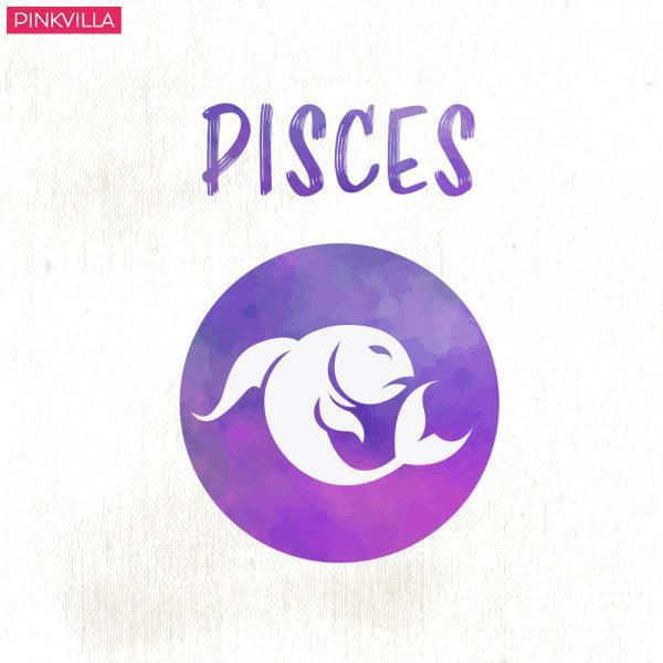 5 Zodiac signs most attracted to Pisces according to astrology