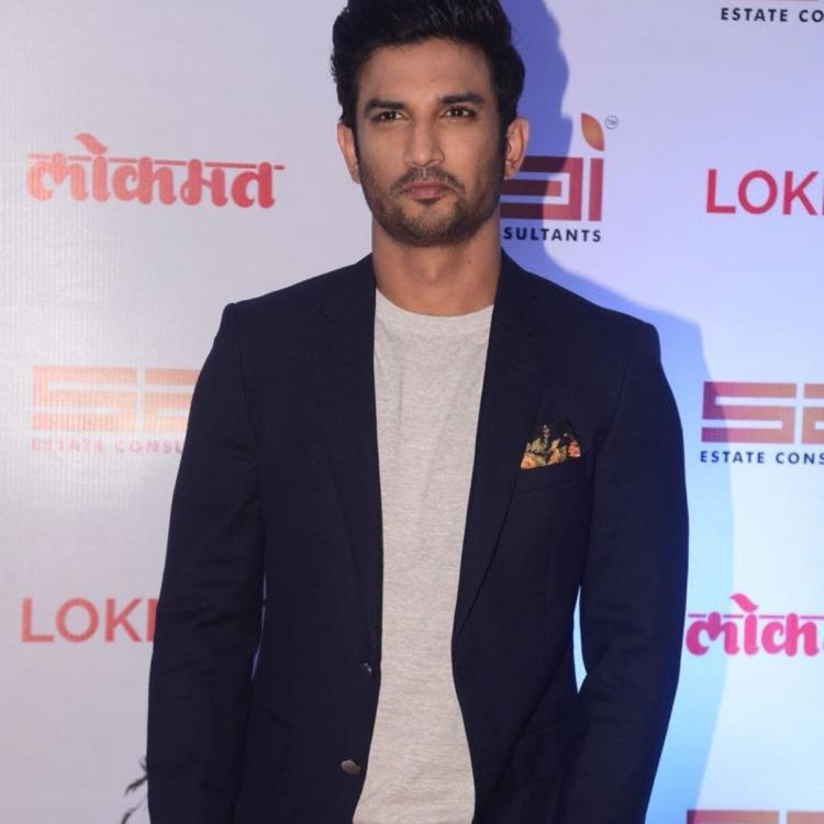 CBI for Sushant Singh Rajput: SC invokes Article 142 to ensure 'complete justice' is achieved