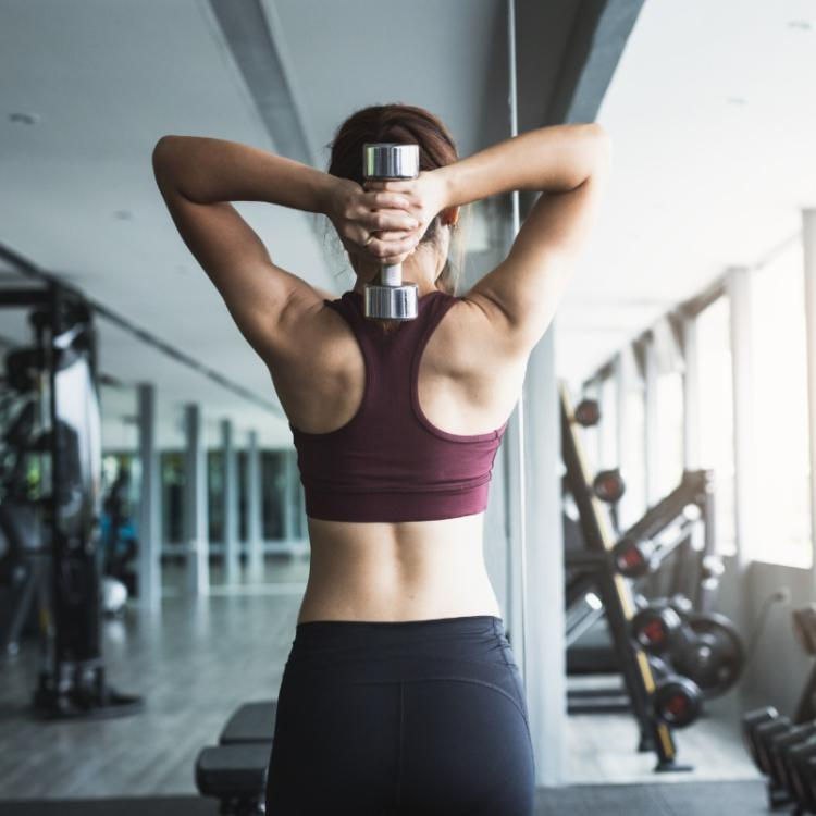 6 Warning signs you are doing an excessive workout