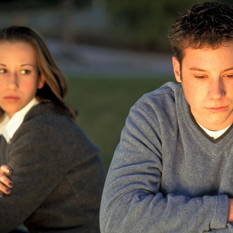 7 Major reasons that lead to stress in relationships