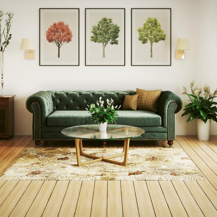 7 Tips to save your furniture and other decorative items during the monsoon