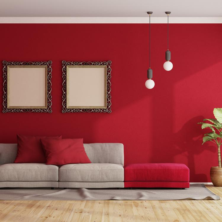8 Things to keep in mind before choosing a sofa for your home