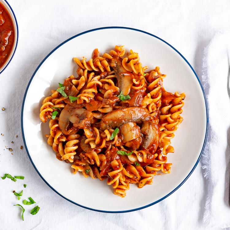 9 Easy Pasta hacks to make the Italian delicacy more flavourful