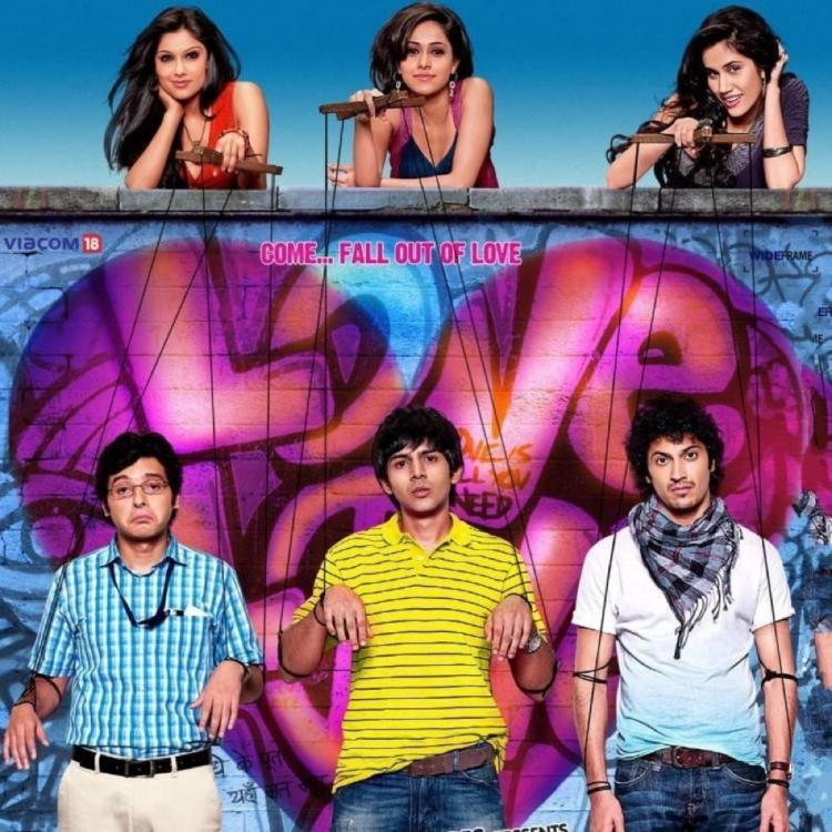 9 Years of Pyaar Ka Punchnama: From a fresh cast to the monologue, here's why you should watch this film again