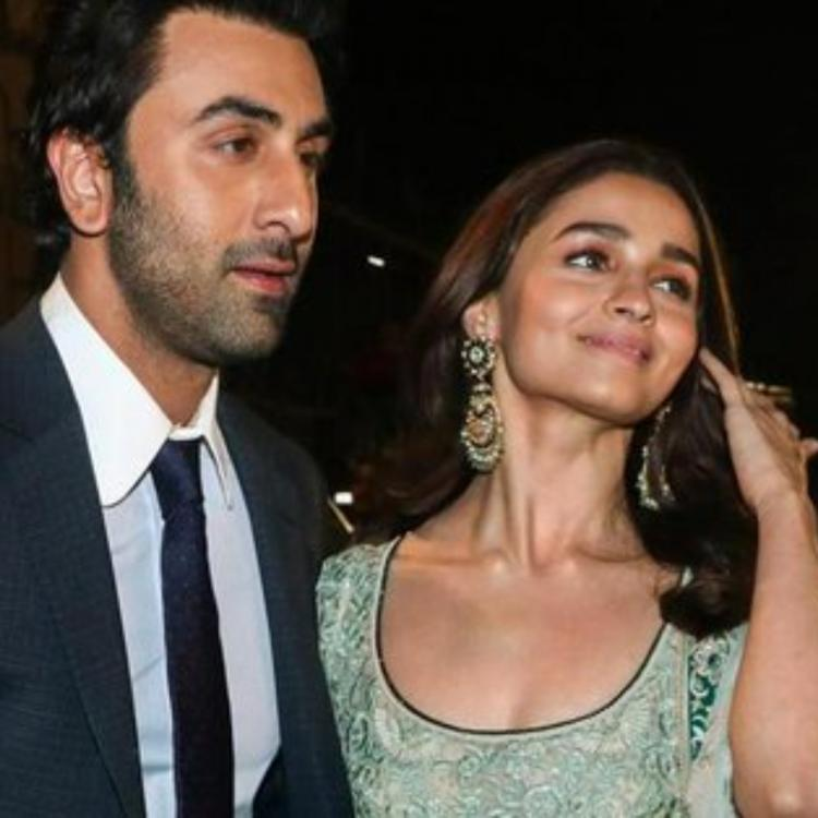 Ranbir Kapoor has been asked to move in with ladylove Alia Bhatt by his mother Neetu Kapoor? Read On