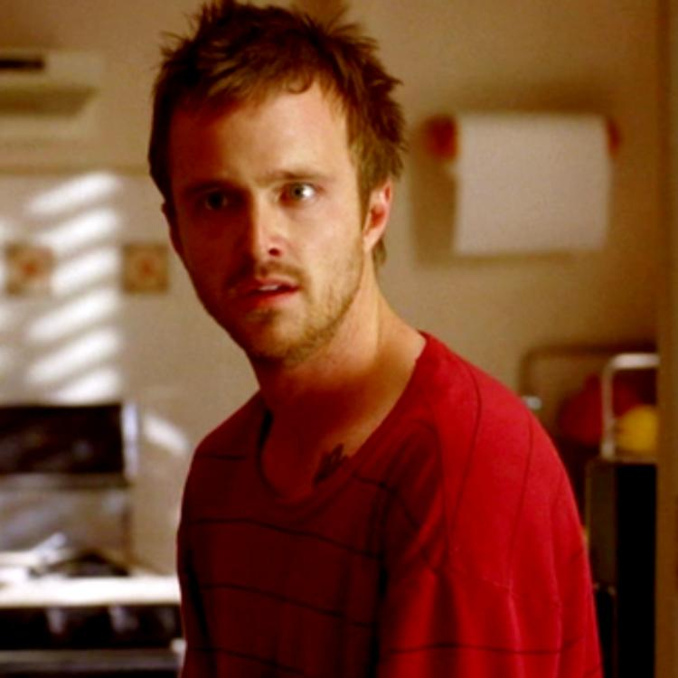 Breaking Bad Movie: Aaron Paul to reprise his role of Jesse Pinkman in the  sequel on the big screen   PINKVILLA