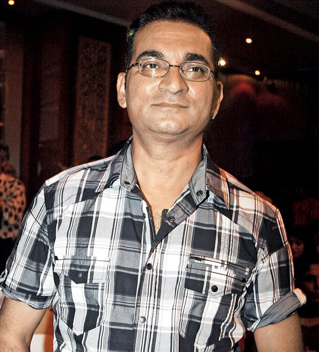 Mumbai Police confirms that Abhijeet Bhattacharya was arrested, released on bail
