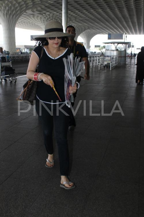 http://www.pinkvilla.com/files/styles/contentpreview/public/Airport_3.jpg?itok=YL7VxNs7