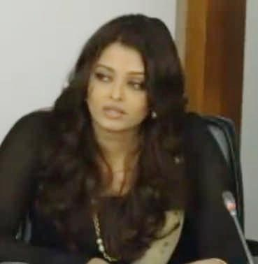Video,NEW YORK,Aishwarya Rai Bachchan,United Nations