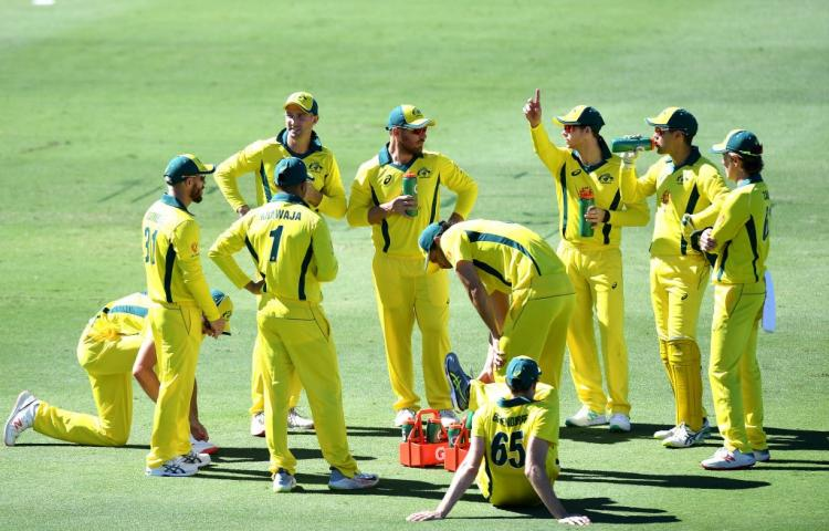 Australia vs Afghanistan, World Cup 2019: Players to watch out for