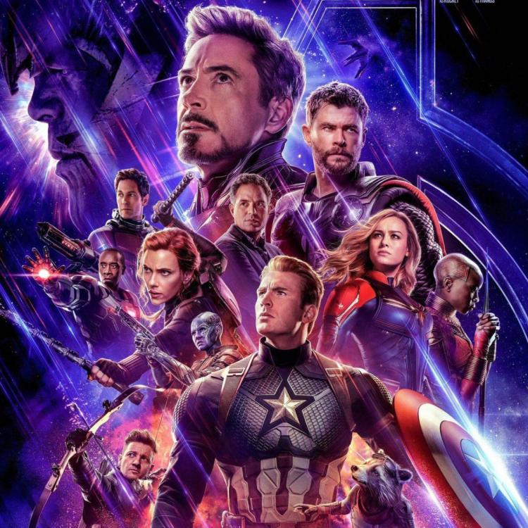 Avengers: Endgame: In a first, theatres to remain open round the clock in India for the fans?