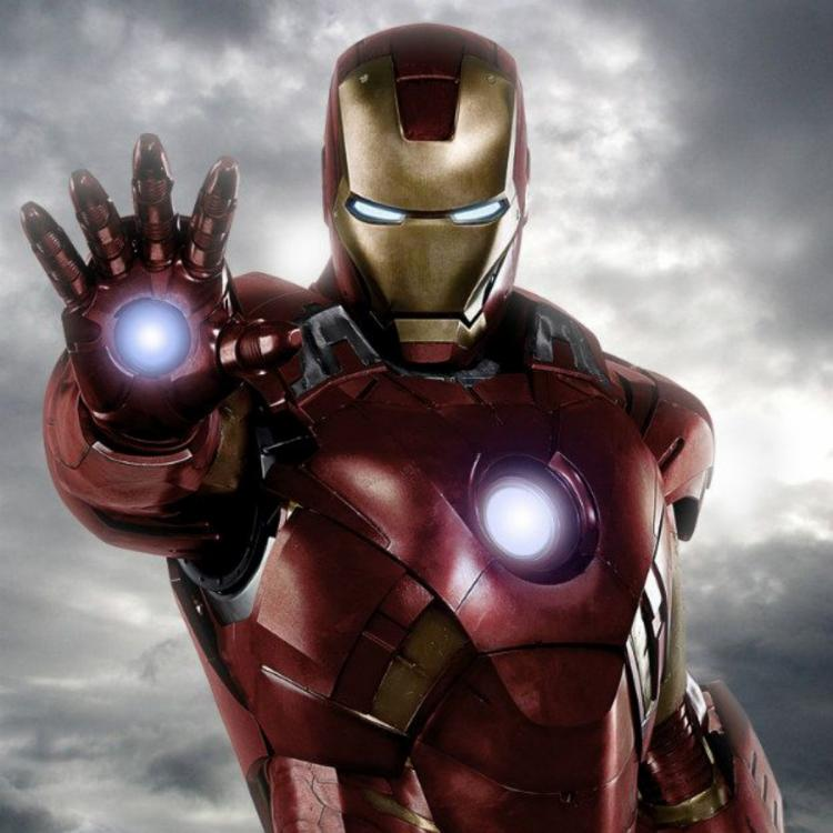 Avengers: Endgame: Leaked images show that Iron Man will be seen in SEVERAL suits