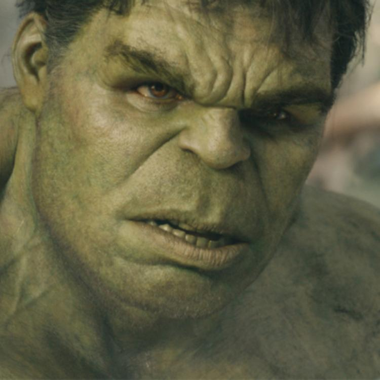 Avengers: Endgame: Did Kevin Feige just confirm that Mark Ruffalo's The Hulk arc is not over yet?