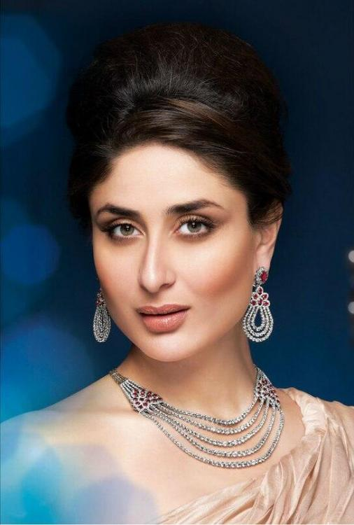 Discussion,kareena kapoor
