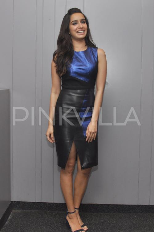 http://www.pinkvilla.com/files/styles/contentpreview/public/Baaghi%20promotions%20Delhi11.jpg?itok=HIvA6M9g