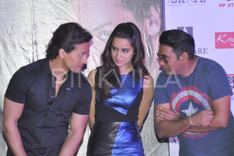 http://www.pinkvilla.com/files/styles/contentpreview/public/Baaghi%20promotions%20Delhi22.jpg?itok=kCytmzjB