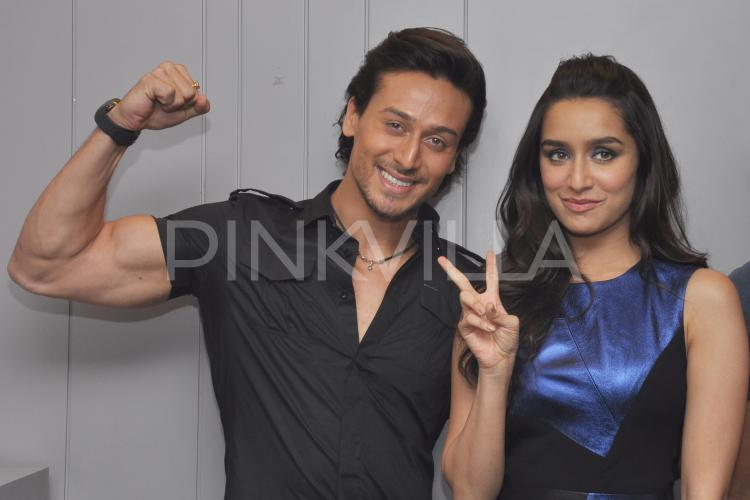 http://www.pinkvilla.com/files/styles/contentpreview/public/Baaghi%20promotions%20Delhi5.jpg?itok=ap12XENm