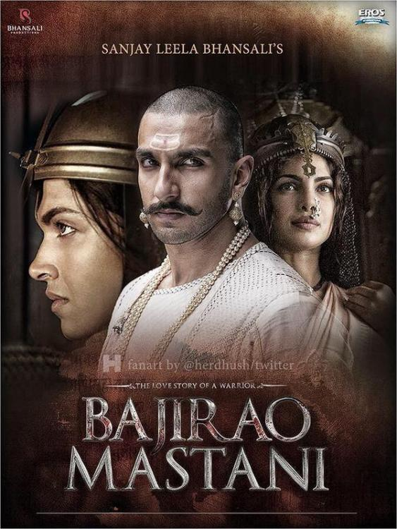 http://www.pinkvilla.com/files/styles/contentpreview/public/Bajirao-Mastani-Teaser-Movie-Releasing-On-18-December-2015.jpg?itok=qGm0LgKk