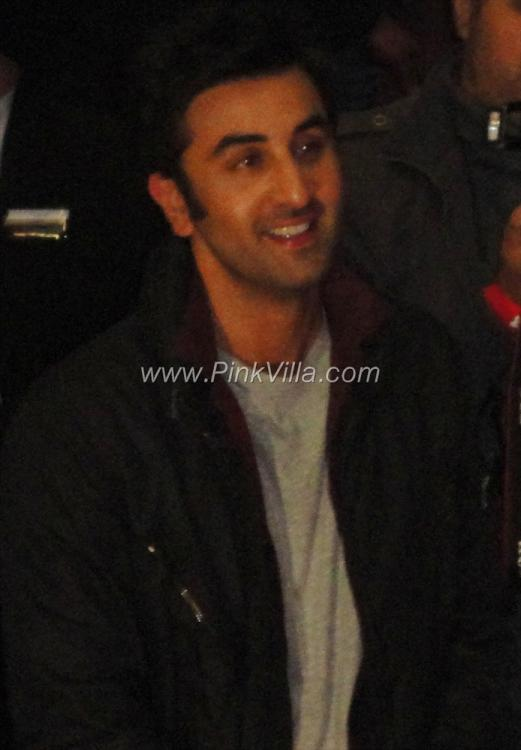 Photos,Ranbir Kapoor,Barfi!