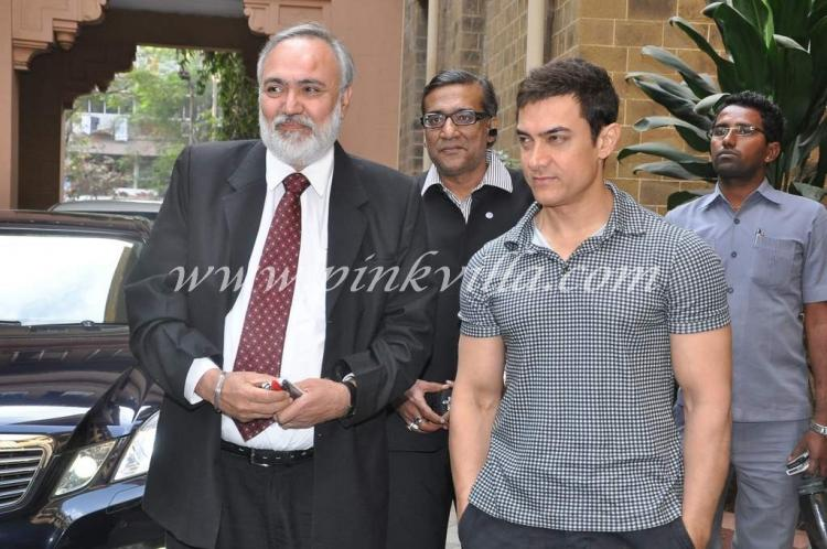 Photos,aamir khan