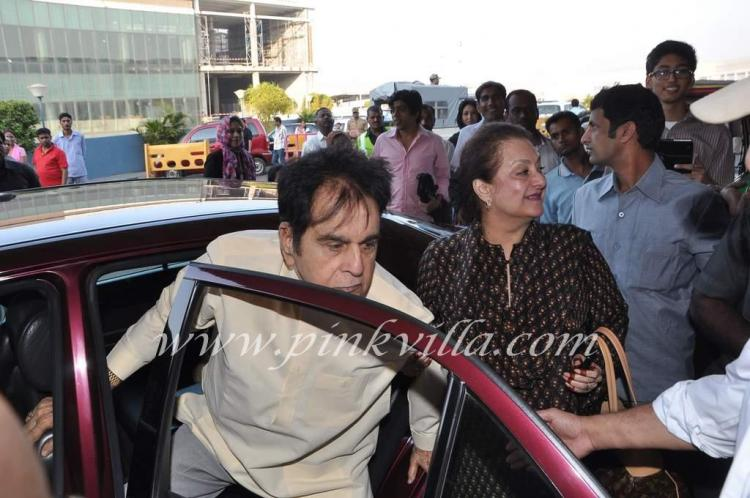 Photos,dilip kumar