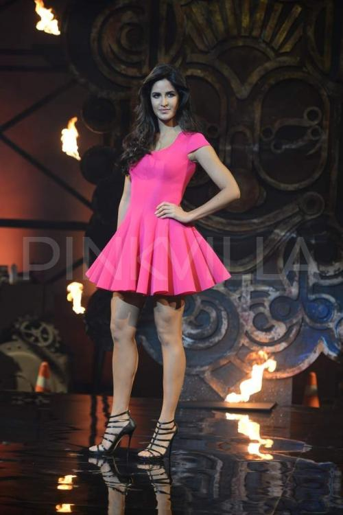 Photos,Katrina Kaif,aamir khan,Dhoom 3