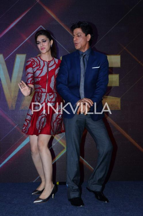 http://www.pinkvilla.com/files/styles/contentpreview/public/DSC_8171.jpg?itok=NP5455Nf