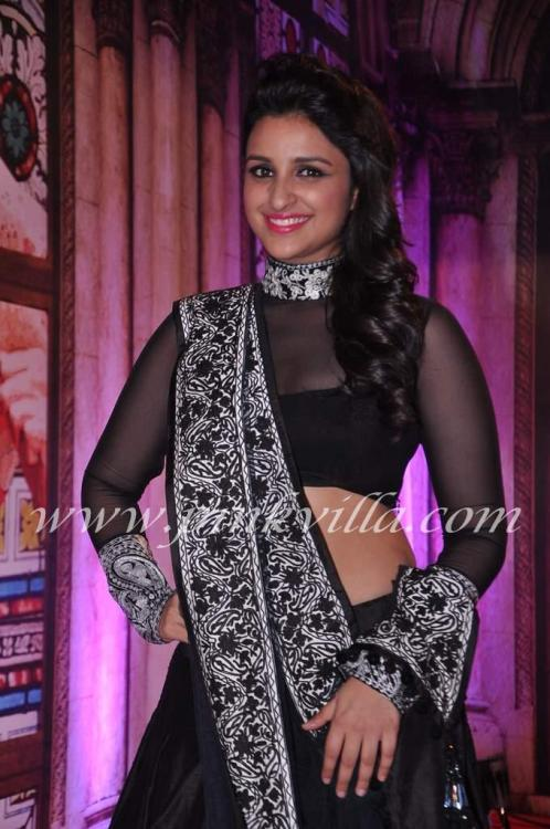 Event,parineeti chopra