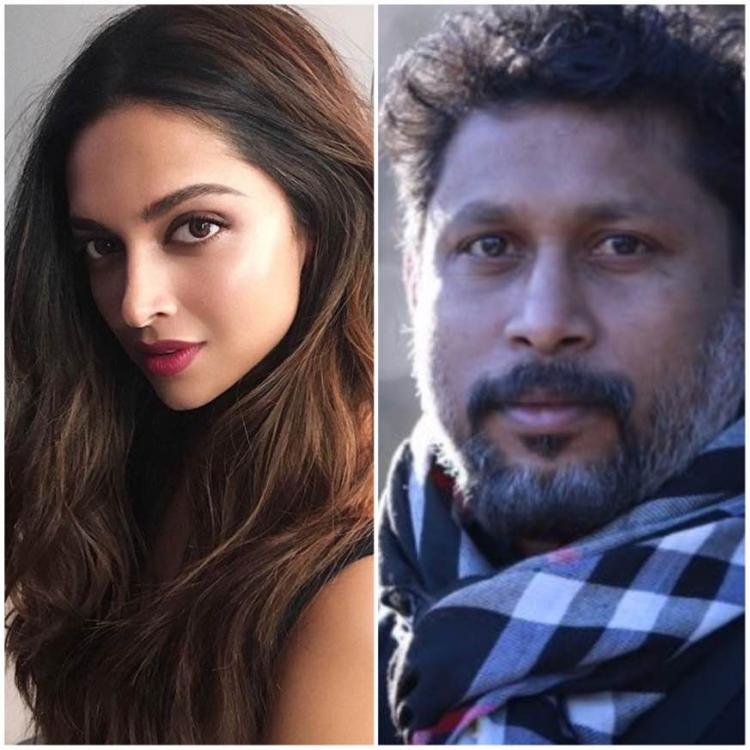 Shoojit Sircar reacts to Deepika Padukone's 'accha' remark on Twitter: She has certain expectations from me