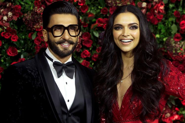 Deepika Padukone ANSWERS to those who think she wasted a lot of money on her wedding with Ranveer Singh | PINKVILLA