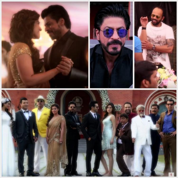 http://www.pinkvilla.com/files/styles/contentpreview/public/Dilwale_Climax.jpg?itok=_pTAU94B