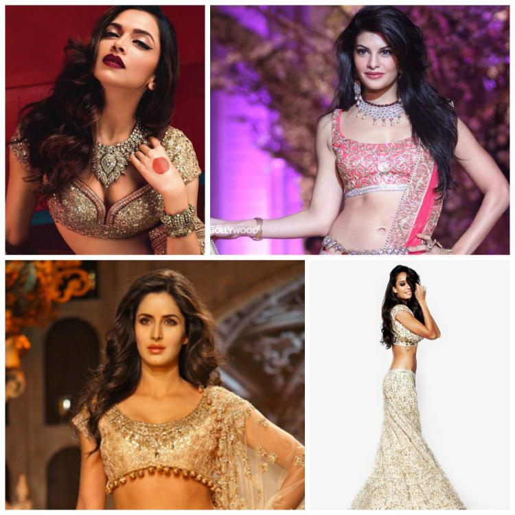 Monsoon Wedding Songs: Monsoon Brides - 5 Beauty Tips You Need To Follow