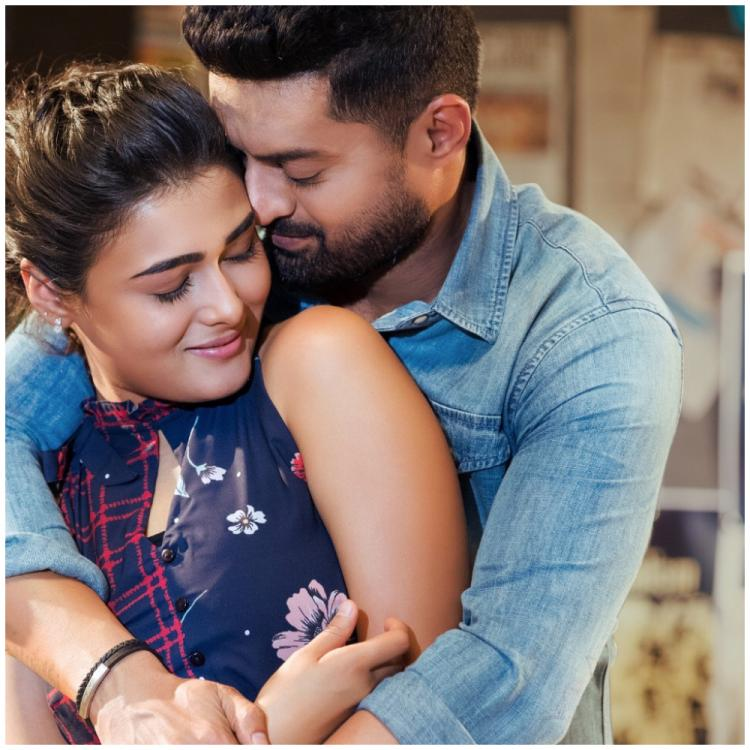118 Movie Review: Kalyan Ram starrer opens to positive response; check it out