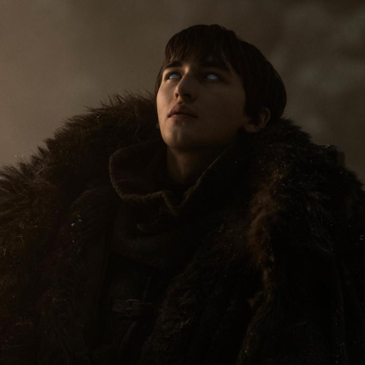 Did Bran Know That Arya Would Kill The Night King: Game Of Thrones Creators REVEAL If Bran Stark Knew Arya